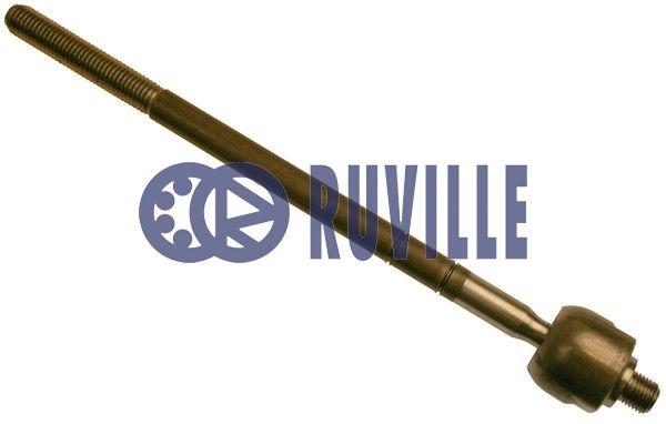 Slika RUVILLE - 915219 - Aksijalni zglob, poprečna spona (Sistem upravljanja)