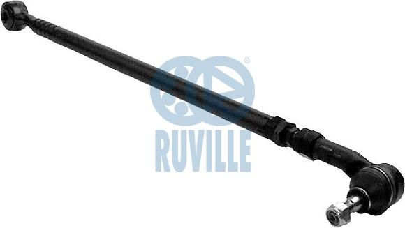 Slika RUVILLE - 915718 - Poprečna spona (Sistem upravljanja)