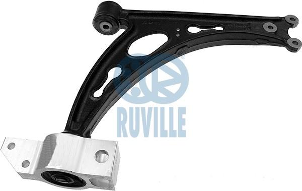 Slika RUVILLE - 935425 - Spona, vešanje točkova (Vešanje točkova)