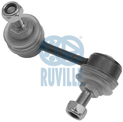 Slika RUVILLE - 919025 - Šipka/spona, stabilizator (Vešanje točkova)