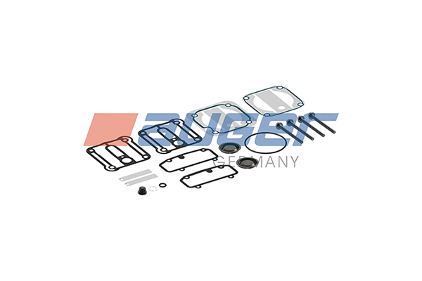 Slika AUGER - 80919 - Set za popravku, kompresor (Kompresorski agregat)