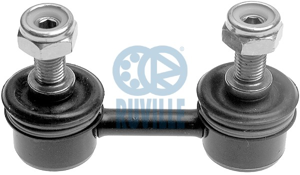 Slika RUVILLE - 918458 - Šipka/spona, stabilizator (Vešanje točkova)