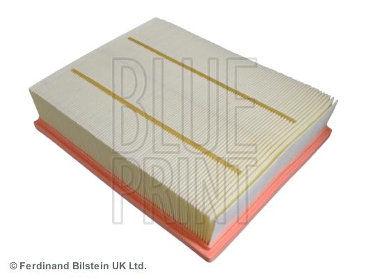 Slika BLUE PRINT - ADV182267 - Filter za vazduh (Sistem za dovod vazduha)