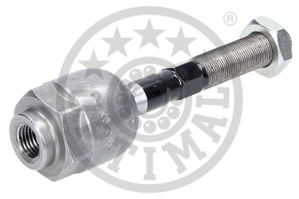 Slika OPTIMAL - G2-001 - Aksijalni zglob, poprečna spona (Sistem upravljanja)
