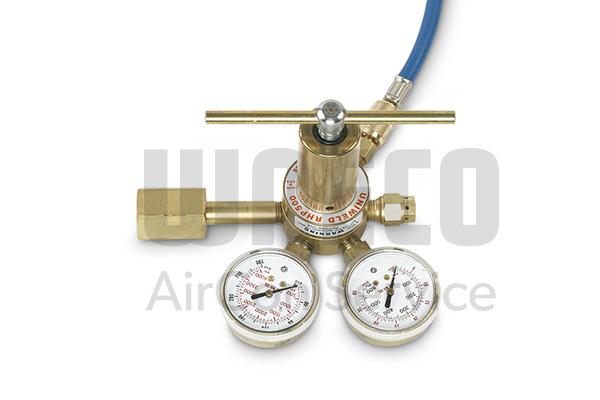 Slika WAECO - 8885400058 - Reduktor pritiska boce (Radionička oprema)