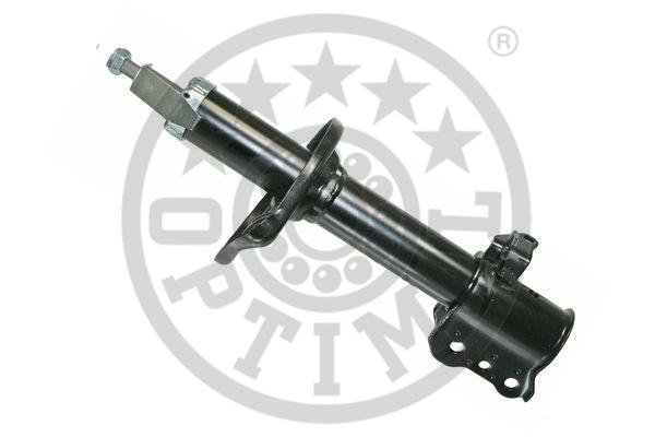 Slika OPTIMAL - A-3515GR - Amortizer (Vešanje/amortizovanje)