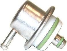 Slika MEAT & DORIA - 75020 - Regulator pritiska goriva (Sistem za dovod goriva)