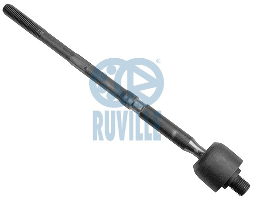 Slika RUVILLE - 915814 - Aksijalni zglob, poprečna spona (Sistem upravljanja)