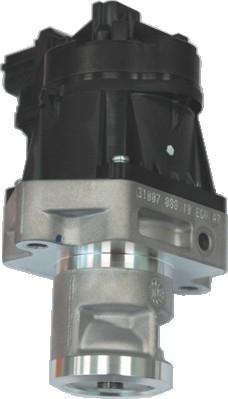 Slika MEAT & DORIA - 88104 - Ventil za recirkulaciju (Recirkulacija izduvnih gasova)