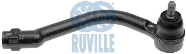 Slika RUVILLE - 918479 - Kraj poprečne spone (Sistem upravljanja)