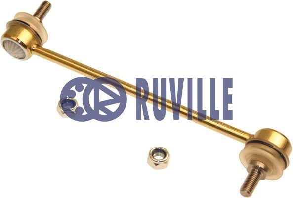 Slika RUVILLE - 915228 - Šipka/spona, stabilizator (Vešanje točkova)