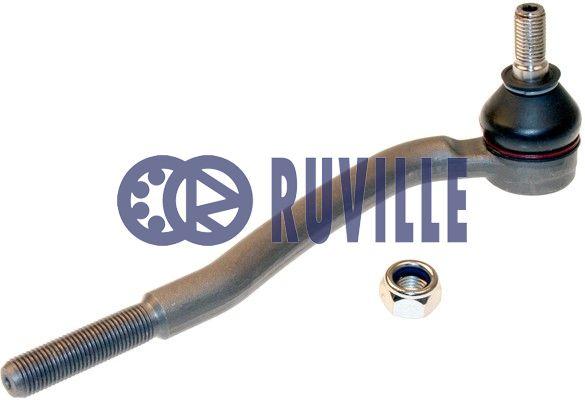 Slika RUVILLE - 915338 - Kraj poprečne spone (Sistem upravljanja)