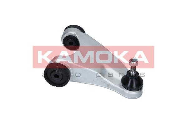Slika KAMOKA - 9050105 - Spona, vešanje točkova (Vešanje točkova)