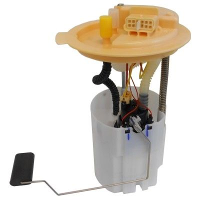 Slika MEAT & DORIA - 77545E - Jedinica za dovod goriva (Sistem za dovod goriva)