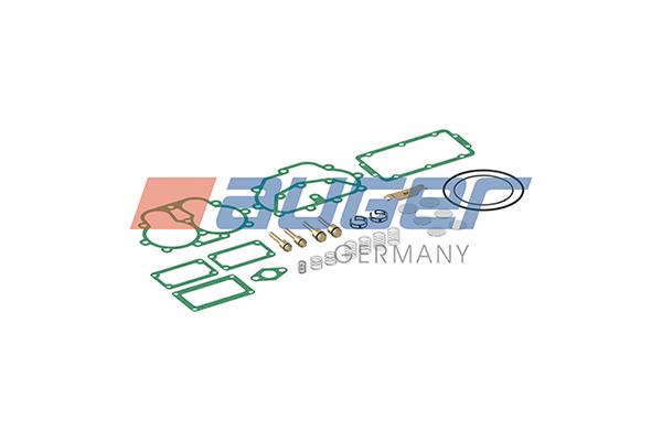 Slika AUGER - 78210 - Set za popravku, kompresor (Kompresorski agregat)