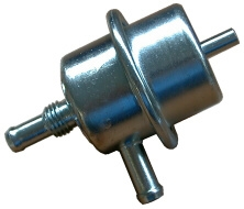 Slika HOFFER - 7525006 - Regulator pritiska goriva (Sistem za dovod goriva)