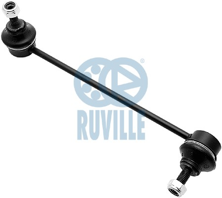 Slika RUVILLE - 925136 - Šipka/spona, stabilizator (Vešanje točkova)