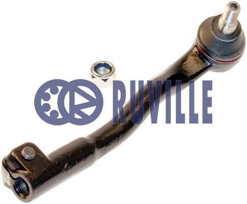 Slika RUVILLE - 915049 - Kraj poprečne spone (Sistem upravljanja)