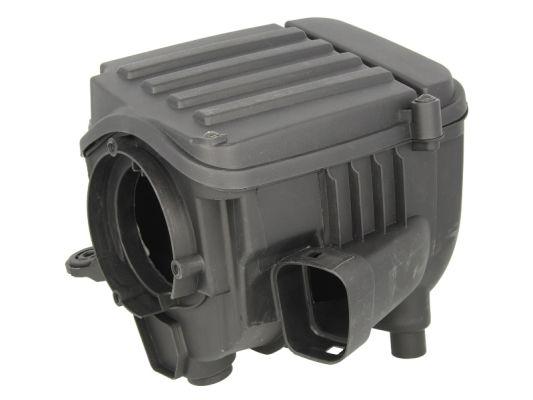 Slika BLIC - 7000-25-034500P - Kućište, filter za vazduh (Sistem za dovod vazduha)
