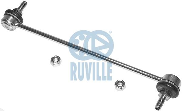 Slika RUVILLE - 916515 - Šipka/spona, stabilizator (Vešanje točkova)