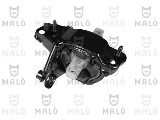 Slika AKRON-MALÒ - 234493 - Uležištenje, motor (Vešanje motora)