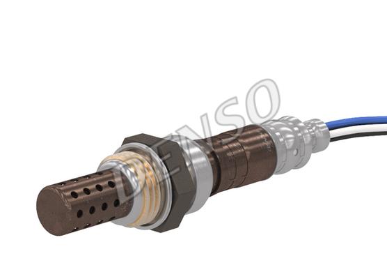 Slika DENSO - DOX-1544 - Lambda-sonda (Priprema smese)