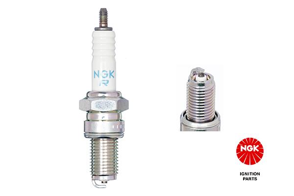 Slika NGK - 2204 - Svećica za paljenje (Uređaj za paljenje)