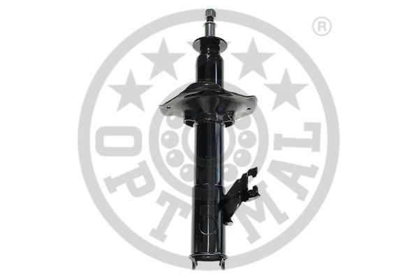 Slika OPTIMAL - A-3099HL - Amortizer (Vešanje/amortizovanje)