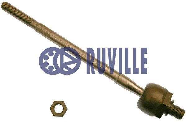 Slika RUVILLE - 915378 - Aksijalni zglob, poprečna spona (Sistem upravljanja)