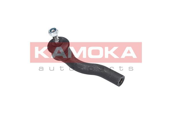 Slika KAMOKA - 9010023 - Kraj poprečne spone (Sistem upravljanja)
