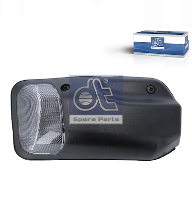 Slika DT Spare Parts - 7.25421 - Poziciono-gabaritno svetlo (Osvetljenje)