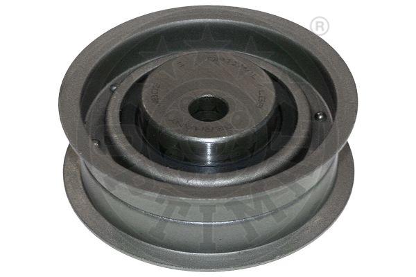 Slika OPTIMAL - 0-N805 - Zatezač, zupčasti kaiš (Kaišni prenos)