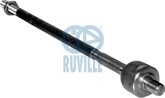 Slika RUVILLE - 915447 - Aksijalni zglob, poprečna spona (Sistem upravljanja)