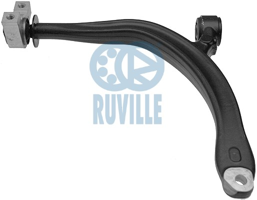 Slika RUVILLE - 936626 - Spona, vešanje točkova (Vešanje točkova)