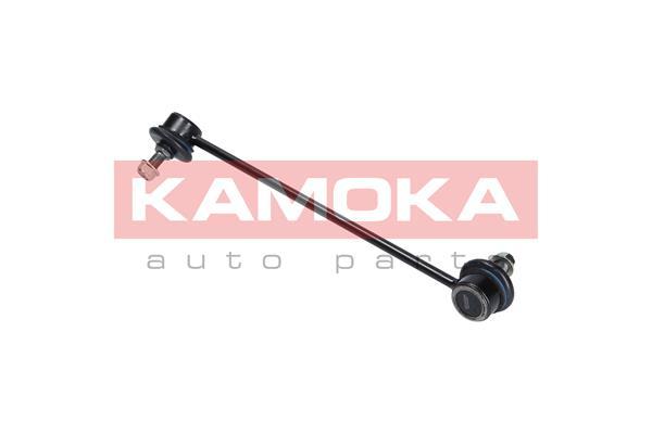 Slika KAMOKA - 9030378 - Šipka/spona, stabilizator (Vešanje točkova)