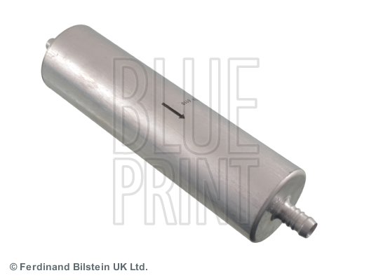 Slika BLUE PRINT - ADV182343 - Filter za gorivo (Sistem za dovod goriva)