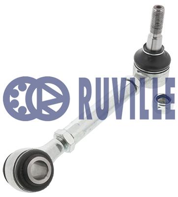 Slika RUVILLE - 935715 - Spona, vešanje točkova (Vešanje točkova)
