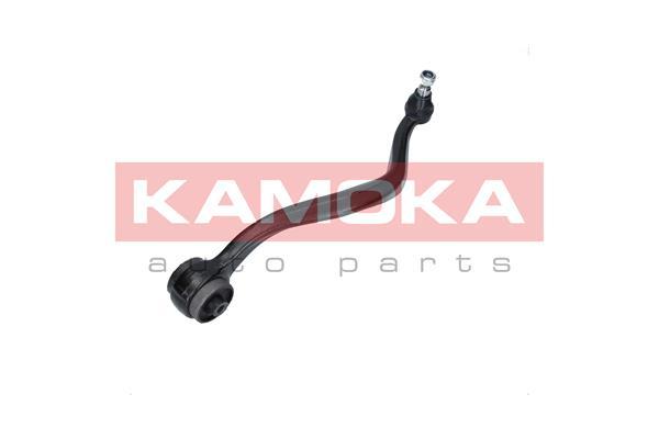 Slika KAMOKA - 9050227 - Spona, vešanje točkova (Vešanje točkova)
