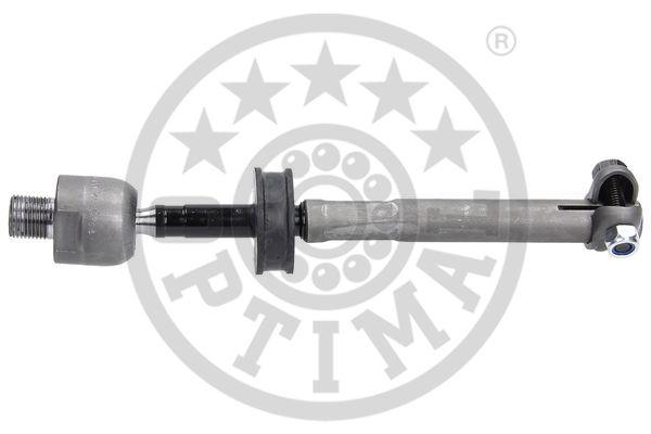 Slika OPTIMAL - G2-063 - Aksijalni zglob, poprečna spona (Sistem upravljanja)