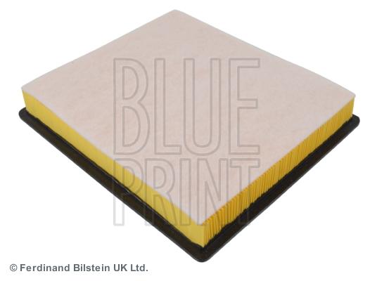 Slika BLUE PRINT - ADW192217 - Filter za vazduh (Sistem za dovod vazduha)