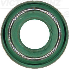 Slika VICTOR REINZ - 70-27408-00 - Zaptivni prsten, telo ventila (Glava cilindra)