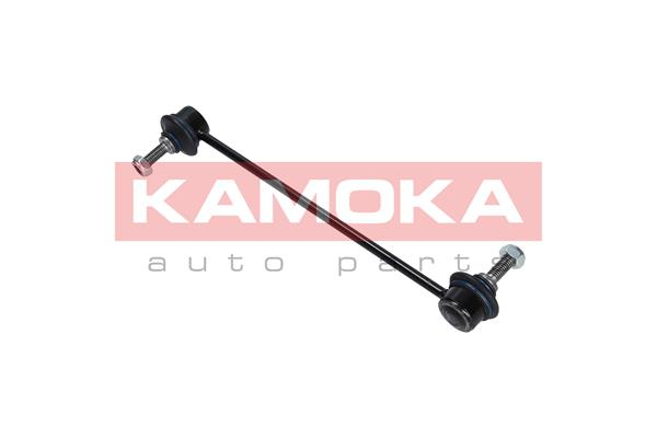 Slika KAMOKA - 9030263 - Šipka/spona, stabilizator (Vešanje točkova)