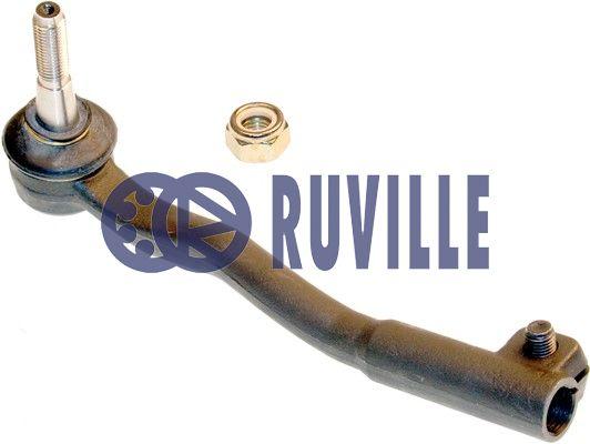Slika RUVILLE - 915074 - Kraj poprečne spone (Sistem upravljanja)