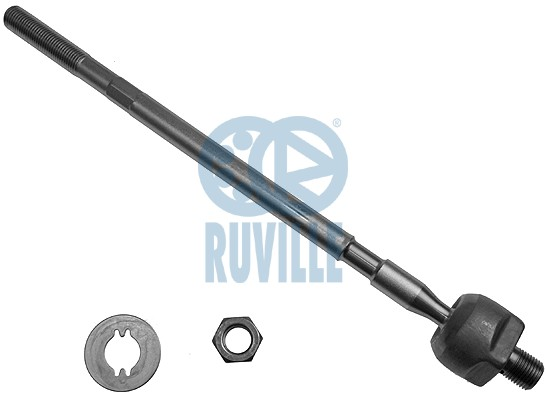 Slika RUVILLE - 918435 - Aksijalni zglob, poprečna spona (Sistem upravljanja)