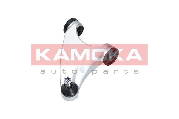 Slika KAMOKA - 9050104 - Spona, vešanje točkova (Vešanje točkova)