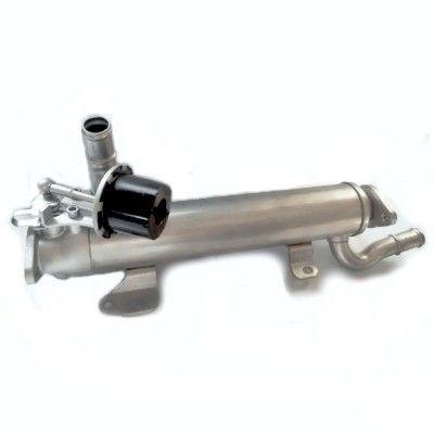 Slika MEAT & DORIA - 88326 - Hladnjak, recirkulacija izduvnih gasova (Recirkulacija izduvnih gasova)