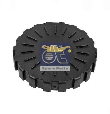 Slika DT Spare Parts - 7.75180 - Zatvarač, otvor za ulivanje ulja (Glava cilindra)