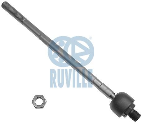Slika RUVILLE - 917012 - Aksijalni zglob, poprečna spona (Sistem upravljanja)