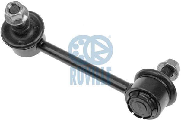 Slika RUVILLE - 918473 - Šipka/spona, stabilizator (Vešanje točkova)