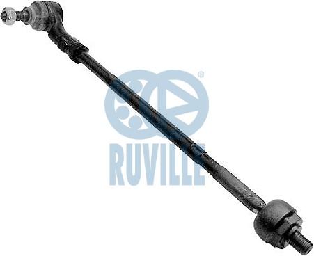 Slika RUVILLE - 915464 - Poprečna spona (Sistem upravljanja)